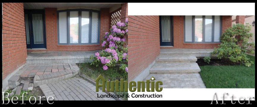 Authenticlandscapeca
