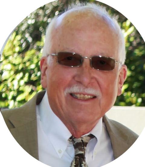 John D Davies